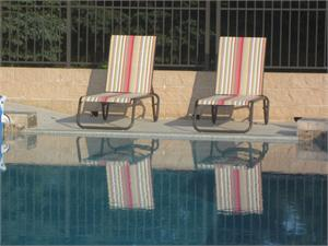 J L Honberger Co., Inc. - Commercial And Residential Swimming Pools And Spas, Manheim, PA
